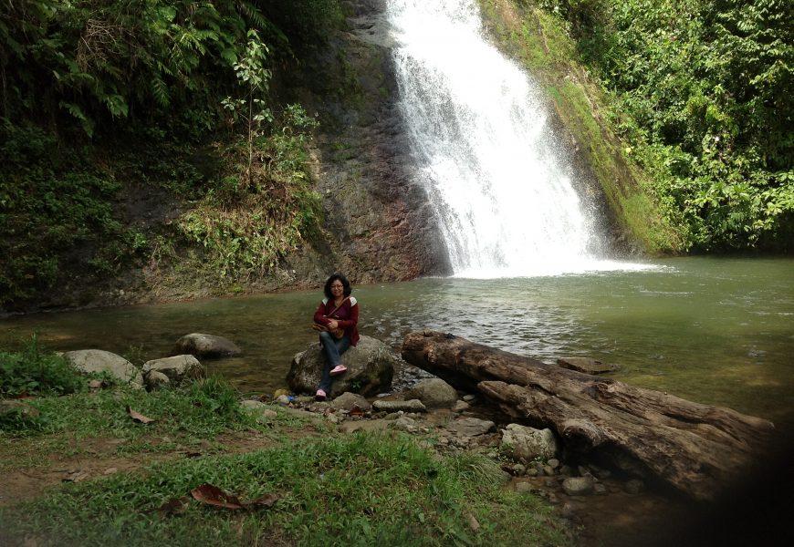 Obyek Wisata di Mamasa Sulawesi Barat