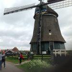 Tips Mempersiapkan Perjalanan Wisata Ke Eropa