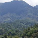 Obyek Wisata Menarik di Mamasa Sulawesi Barat