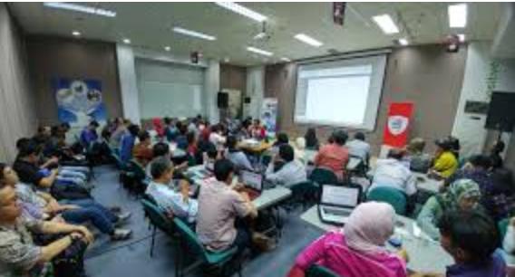 SB1M Tempat Belajar Internet Marketing Terkenal Di Jakarta