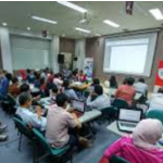 Prospek Internet Marketing di Indonesia Tahun 2019