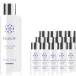 7 Alasan Memilih Trulum Skin Care untuk Perawatan Kulit