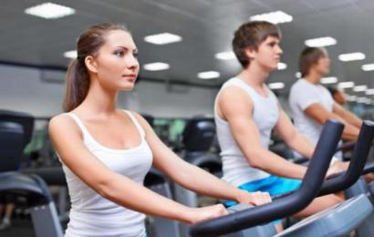Mempertahankan Berat Badan Olahragawan dengan Maximum Protein