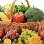 Ciri-ciri Makanan Yang Baik Bagi Kesehatan Tubuh Manusia