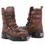 Memilih Sepatu Pria Dengan Tepat Agar Nyaman, Maskulin Dan Bergengsi