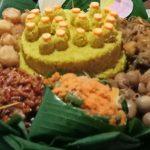 Makna Memperingati Ulang Tahun, Kue Tart dan Lilin.