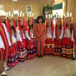 Melestarikan Budaya Asli Indonesia di Era Globalisasi