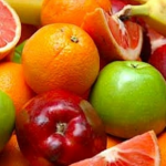 Tips Memilih Makanan Yang Rendah Kolesterol