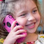 Cara Menghindari Bahaya Radiasi Telepon Selluler