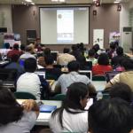 Kursus Bisnis Internet Marketing Terbaik Di Jakarta
