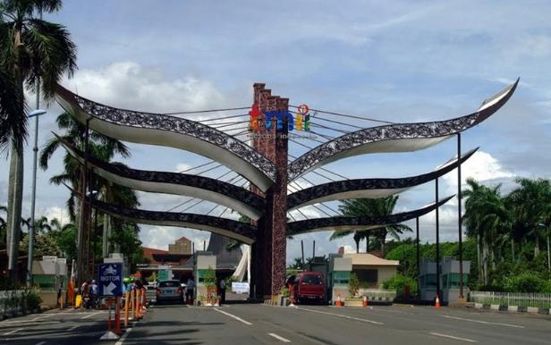 Mengenal Lebih Detail Taman Mini Indonesia Indah
