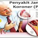 Mengatasi Penyakit Jantung Koroner Dengan Pola Makan Sehat