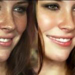 Wah, Ternyata Garam Banyak Manfaatnya Untuk Kecantikan!