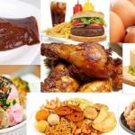 7 Jenis Makanan Yang Sering Dikonsumsi Dengan Cara Yang Salah