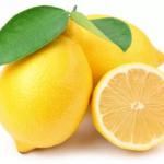 Bahan-bahan Alami Ini Ampuh Untuk Mengatasi Siku dan Lutut Hitam