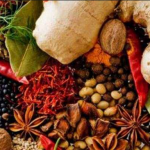 Cara Menggunakan Pengobatan Herbal Dengan Benar