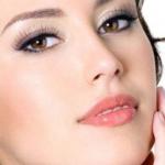 Cara Ampuh Mencegah Kerutan Wajah dan Penuaan Dini