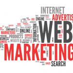 5 Hal Penting yang Perlu Anda Ketahui Tentang Internet Marketing