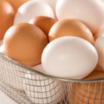 5 Makanan Sehat Dan Murah Meriah Yang Cocok Dikonsumsi Setiap Hari